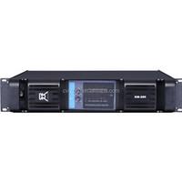 subwoofer amplifier + China manufacturer + disco/dj/ club equipment