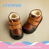 Limited time discount comfortable casual shoes for baby
