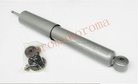 Most popular Factory direct supply Shock absorber Car parts OEM NO.8970438171 8970438172