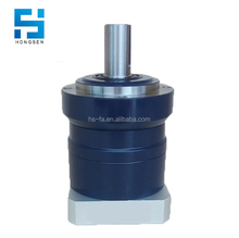 Planetary gearbox of extruder gearbox for Omron servo motor