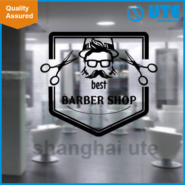 Wholesale High Quality hair salon sign board
