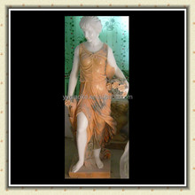 Sunny marble sculpture indonesian statues