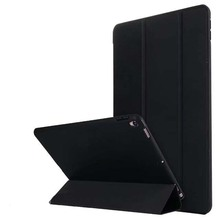 New Smart Stand Magnetic Leather Case Cover For iPad pro 10.5 2017