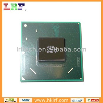 intel new ic chips BD82HM76 SLJ8E