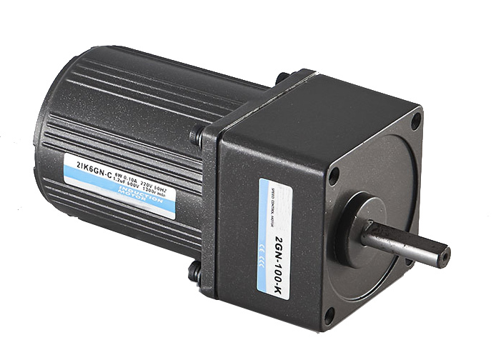 Electric low rpm ac gear motor buy ac gear motor low rpm for Variable speed electric motor low rpm