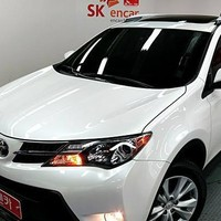 Toyota Venza And Other Toyota Product For Sale In Option Price ...