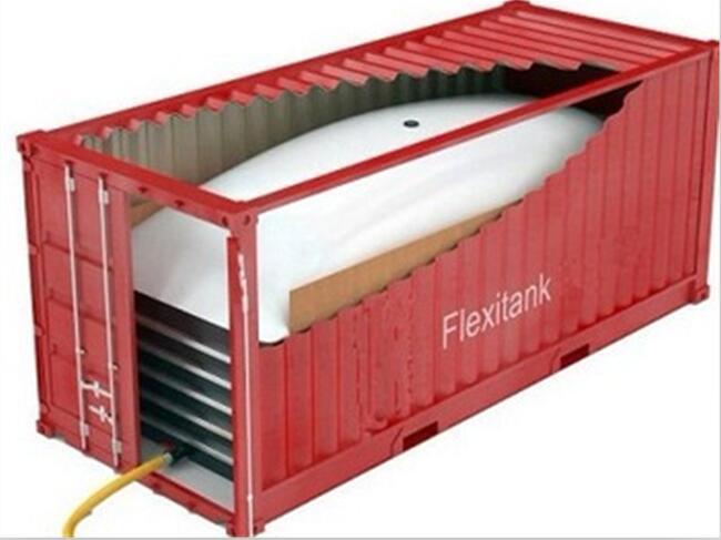flexibag-flexi-tank  (18).jpg