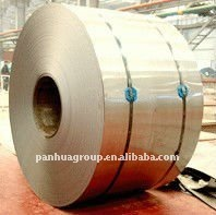 cold rolled steel coil sheet steel plate manufacturers/cr scrap