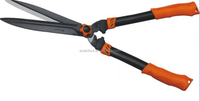 Grape scissors pruning shears for gardening