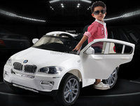 Style and more clever Powerful. Inexpensive ride on car children electric car