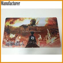 AY Polyester Top with Rubber Backing Game Playmats Magic The Gathering