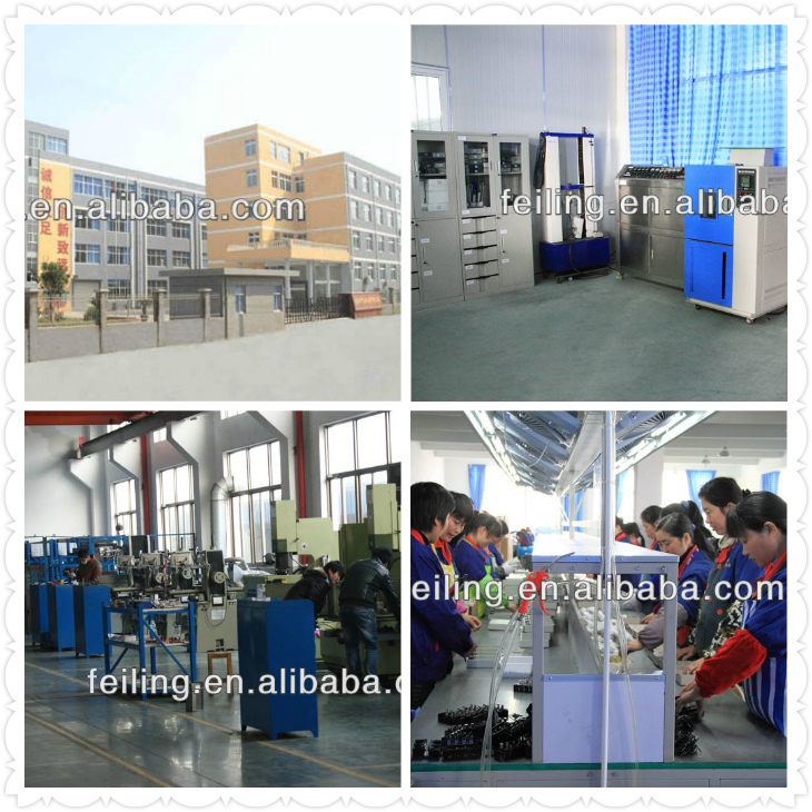 Hot sale meter box,plastic electric meter box,three phase meter box