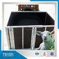 Pet Transport Box Wholesale