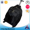 15 6 Laptop Trolley Backpack Overnighter
