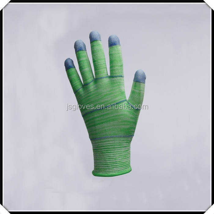 good quality & durability job gloves free sample