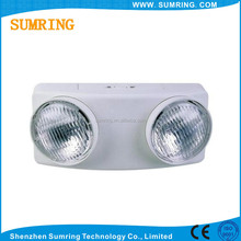 best quality competitive price elevator emergency light