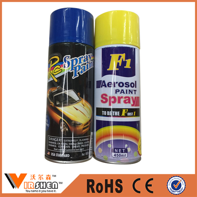 Cheap products velvet spray paint interesting products from china