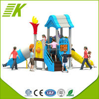 Children Indoor Soft Playground Equipment/Kids Indoor Climbing Play Equipment