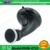 099B-072# magnetic car phone mount universal windshield mount mobile phone holder