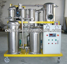 used cooking oil Oil Purify machine ,Oil Filtering,Oil Purification Machine For All Used Oil