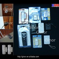 Differnet Styles Door Window Alarm