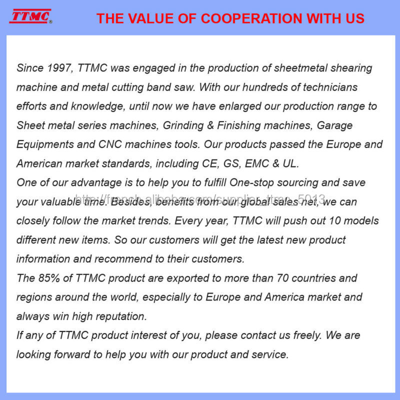 W-1 TTMC manufacture and exporter mechanical tools set