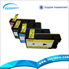 PGI2200 compatible ink cartridge for canon MAXIFY iB4020/MB5020/MB5320