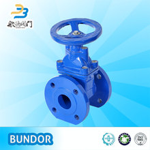 4 Inch Water Gate Valve Spare Part With Prices