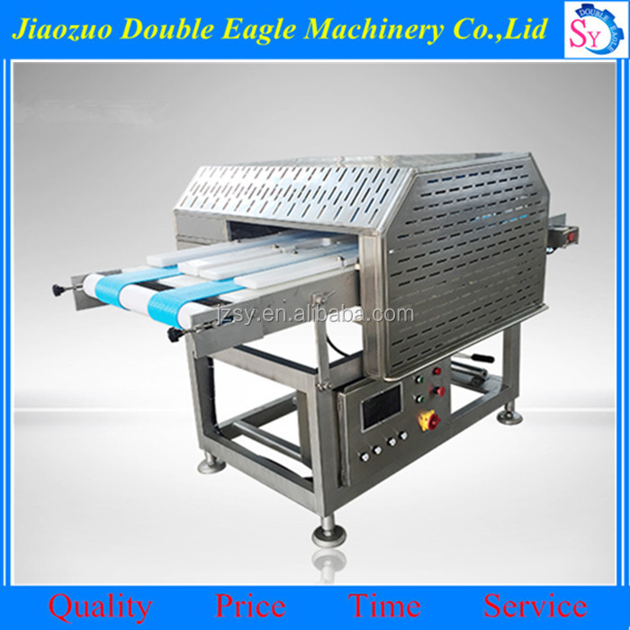 High performance Industrial Chicken Breast meat slicer/beef cutting machine manufacturers