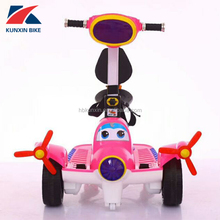 Mini motorbike for kids 2 Wheel Scooter sell hot kiddy ride machine