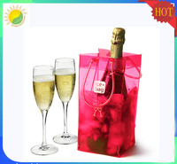 Bulk Plastic Wine Bottle Bags