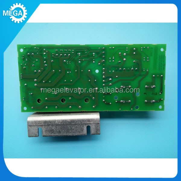 KM713140G05 Elevator Power Supply Board 71314H06 For Kone Elevator PCB