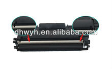 TN2015 Toner Cartridge Compatible for Brother HL-2130/DCP-7055