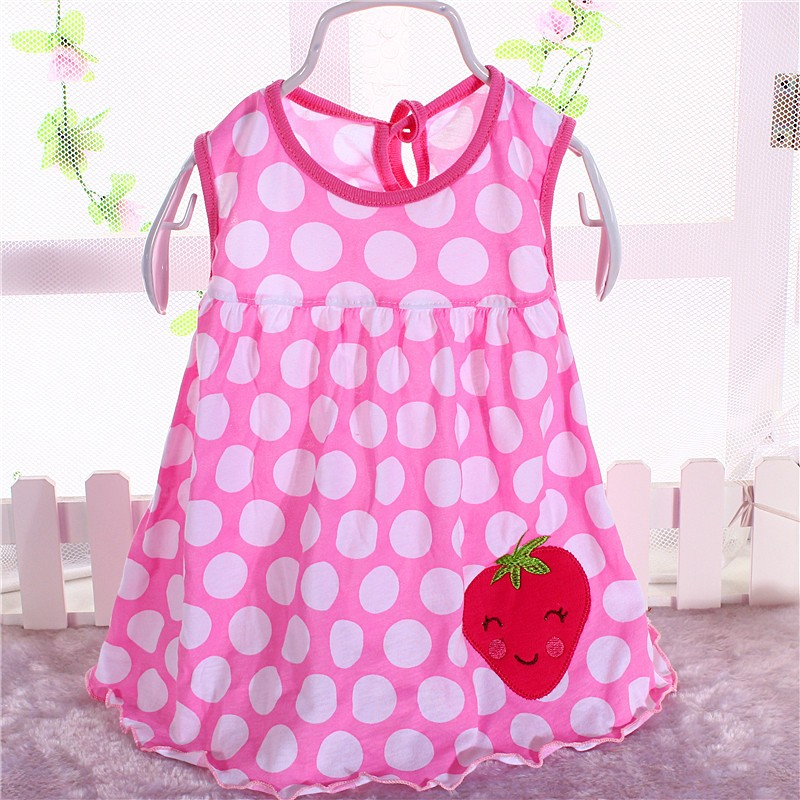 Wholesale 2016 Latest dress design newborn baby girl clothing for ...