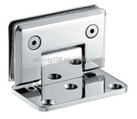 reliable quality stainless steel types of door hinge for shower room