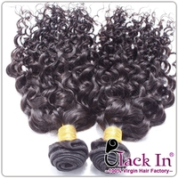 Human Hair Weave Bundles Wholesale Curly Hair buy human hot heads hair extensions for sale