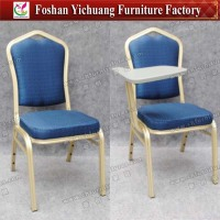 Italian Furniture Modern Made in China YC-ZL22-39