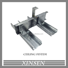 High Quality Light Steel Keel For Ceiling System