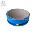 Blue color reasonable price high performance cat senses play circuit toy