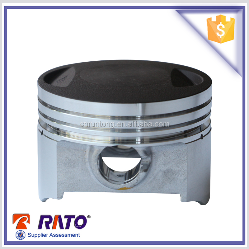 supplier impressive motorcycle cylinder kit, piston
