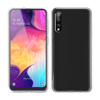 New 2 MM Transparent Contracted Shockproof TPU Phone Case For Samsung Galaxy A50