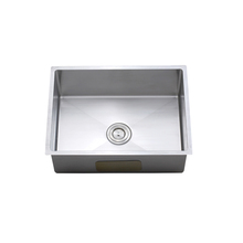 promotional price! hot sale 1.2mm thickness high quality small sink