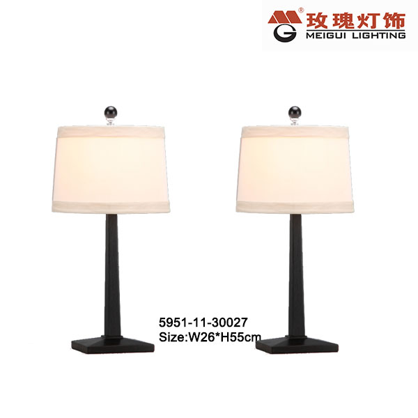 power outlet hotel table lamps buy power outlet hotel table lamps. Black Bedroom Furniture Sets. Home Design Ideas