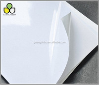 glossy laser paper 260g 3R glossy photo paper