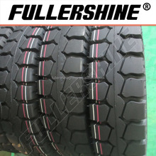 high quality used 3 wheeler tyre 5.00-12 4.50-12 three wheeler motorcycle tire for sale