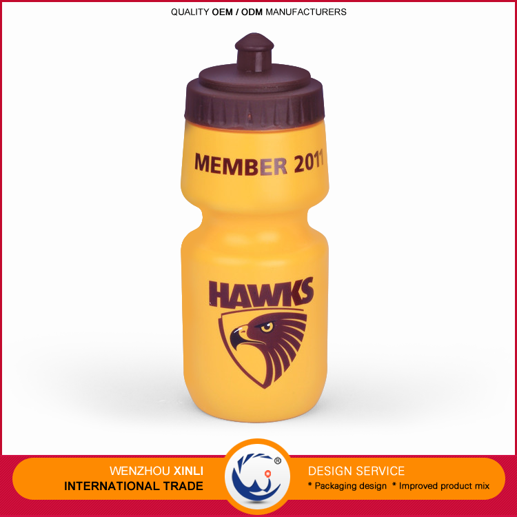 Cheapest Products Online Cap With Logo Water Bottle Distributor