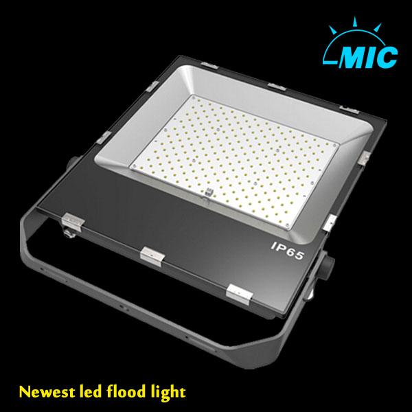 Ce Rohs Ip65 Led Reflector Ip65 150w Led Floodlight