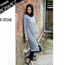 casual summer clothes for muslim women