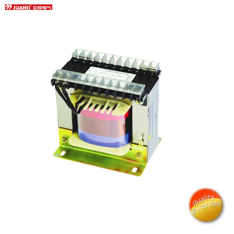 Single phase 110V 220V 230V 240V to three phase 380V~690V transformer 15 KVA electrical voltage step up control transformer
