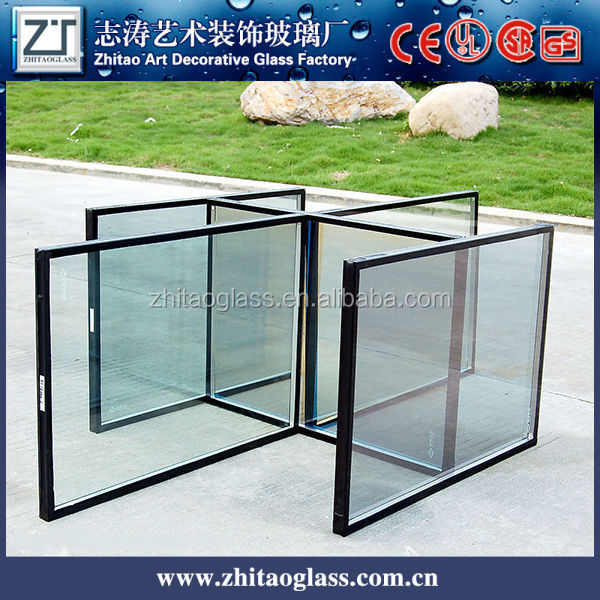 Manufacturers selling the art of 12 mm thick toughened glass, glass screen